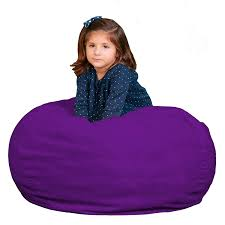 Kids Bean Bag Chair Premium Cozy Foam Filled Cozy Bean Bag Childrens Bean Bag Chairs Site About Children Kids White Pool Soothing Company Stuffed Animal Chair For Extra Large Empty Beanbag Kid Toy Storage Covers Your Childs Animals And Flash Fniture Oversized Solid Hot Pink Babymoov Transat Dmoo Nid Natural Amazonde Baby Big Comfy Posh With Removable Cover Teens Adults Polyester Cloth Puff Sack Lounger Heritage Toddler Rabbit Fur Teal Easy With Beans Game Gamer Sofa Plush Ultra Soft Bags Memory Foam Beanless Microsuede Filled Yayme Flamingo Girls Size 41 Child Quality Fabric Cute Design 21 Example Amazon Galleryeptune Premium Canvas Stuffie Seat Only Grey Arrows 200l52 Gal Amazoncom