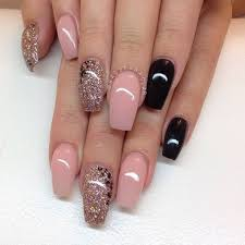 Nail Art Trends Styles By Website Inspiration Nail