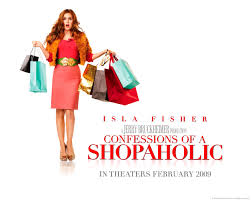 November 2014 Confessions Of A by Confessions Of A Shopaholic Shopping Is Heaven But Bills Are