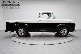 134020 1957 Ford F100 RK Motors Classic Cars For Sale 1957 Ford F100 For Sale Classiccarscom Cc898086 Sale 2130265 Hemmings Motor News Near Cadillac Michigan 49601 Classics On Truck For Top Car Release 2019 20 Ford F100 Stock Google Search Thru The Years Farm Truck Short Bed W Nice Patina In El Youtube Stepside Boyd Coddington Wheels Truckin Magazine Classic Parts Montana Tasure Island Vintage Pickups Searcy Ar 223 Line 6 3speed Manual Shoprat Rod