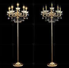 Mainstays Floor Lamp Manual by Floor Lamps Ebay