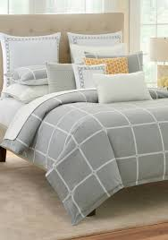 Vince Camuto Bedding by Modern Southern Home Reece Bedding Collection Belk