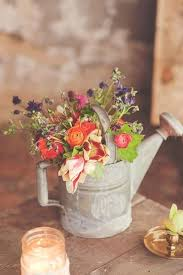 Irish Wedding Decorations Rustic Country Decor Ideas With Kettle Diy Celtic