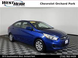 West Herr Chevrolet Of Orchard Park - Dealer_Specials