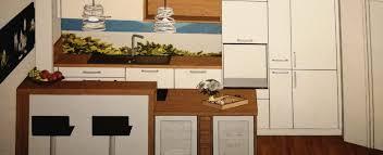 küche planen und kaufen wir bauen unser haus