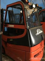 Linde -e20 - Electric Forklift Trucks, Price: £9,890, Year Of ... Forklift Gabelstapler Linde H35t H35 T H 35t 393 2006 For Sale Used Diesel Forklift Linde H70d02 E1x353n00291 Fuchiyama Coltd Reach Forklift Trucks Reset Productivity Benchmarks Maintenance Repair From Material Handling H20 Exterior And Interior In 3d Youtube Hire Series 394 H40h50 Engine Forklift Spare Parts Catalog R16 Reach Electric Truck H50 D Amazing Rc Model At Work Scale 116 Electric Truck E20 E35 R Fork Lift Truck 2014 Parts Manual