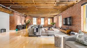 100 Tribeca Luxury Apartments New York For Rent 107 Rentals