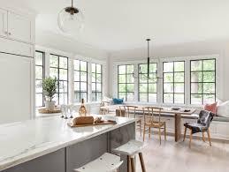 100 Dutch Colonial Remodel A Designer At Home Birgitte Pearces Rue