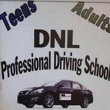 100 Sun Prairie Truck Driving School DNL Professional In