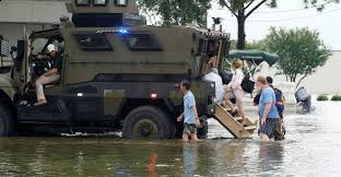 As Surplus Military Equipment Is Used In Houston, White House ... M62 A2 5ton Wrecker B And M Military Surplus Belarus Is Selling Its Ussr Army Trucks Online You Can Buy One Your Own Humvee Maxim Diesel On The Ground A Look At Nato Fuels Vehicles M35 Series 2ton 6x6 Cargo Truck Wikipedia M113a Apc From Tennesee Police Got 126 Million In Surplus Military Gear Helps Coast Law Forcement Fight Crime Save Lives It Just Got Lot Easier To Hummer South Jersey Departments Beef Up
