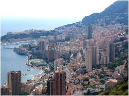 Monaco Attractions Things To Do In Monaco Monaco Tourist Attractions Places To See