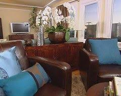Living Room Decorating Brown Sofa by The 25 Best Brown Sectional Decor Ideas On Pinterest Brown
