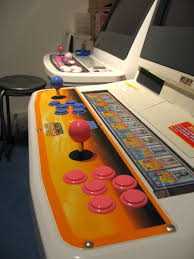 Astro City Cabinet Australia by Shmups System11 Org U2022 View Topic Show Them If You U0027ve Got Them