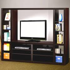 Full Size Of Living Amusing Tv Furniture Design Images White Wood Showcase Stand Designs Room Incredible