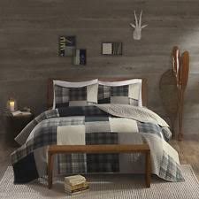 Woolrich Bedding Discontinued by Woolrich Quilt Ebay