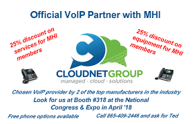 Conferences & Meetings | MHI | Manufactured Housing Institute List Manufacturers Of Asterisk Phone Buy Get Voip Raspberry Pi Fxo Fxs Pante Us20150582 Order Management System With Order Change Goip 1 Voipgsm Gateway For Channel Goip Sk 32128 Gsm Sms Gateway Rj11 Adapter Pbx Sver Sip Discount Suppliers And At Patent Us20150676 An 32 Port Router Selling Nonvoip Usa Verification Rogue Labs