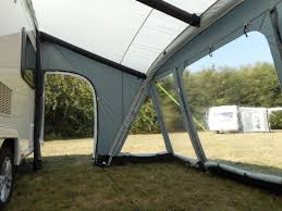 Welcome To SunnCamp Sunncamp Swift 390 Deluxe Lweight Caravan Porch Awning Ebay Curve Air Inflatable Towsure Portico Square 220 Platinum Ultima Porch Awning In Ashington Awnings And For Caravans Only One Left Viscount Buy Sunncamp Inceptor 330 Plus Canopy 2017 Camping Intertional