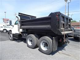 2005 GMC T8500 Dump Truck For Sale Auction Or Lease Lebanon PA ... 2005 Ford F750 Xl 31000 Gvw Bobby Gerharts Truck World Inc 1997 Freightliner Fl70 Crew Cab 34700 1999 Intertional 4800 4x4 F250 Super Duty Gmc C6500 26000 2006 Beaver Tail 2008 Chevrolet Silverado 2500hd Work 2004 Suburban 1500 Ls 2007 M2 35000