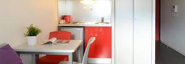 location chambre etudiant montpellier logement étudiant et appartements meublés résidences studélites