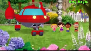 Little Einsteins Rocket The Bug Cartoon For Kids & Children - Amy ... Little Eteins Team Up For Adventure Estein And Products Disney Little Teins Pat Rocket Euc 3500 Pclick 2 Pack Vroom Zoom Things That Go Liftaflap Books S02e38 Fire Truck Video Dailymotion Whale Tale Disney Wiki Fandom Powered By Wikia Amazoncom The Incredible Shrking Animal Expedition Dvd Shopdisney Movies Game Wwwmiifotoscom Opening To 2008 Warner Home Birthday Party Amanda Snelson Mitchell The Bug Cartoon Kids Children Amy