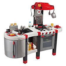 cuisine jouet smoby jeux imitation pour noel dinette jeu de cuisine jouet docteur