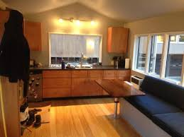 One Bedroom Apartments Craigslist by Craigslist 2 Bedroom Apartment Craigslist 2 Bedroom Apartment