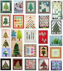 Christmas Tree Lane Turlock Ca 2015 by Christmas Tree Quilt Christmas Lights Decoration