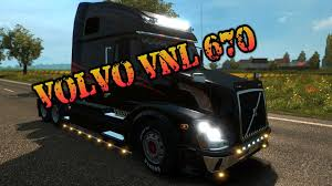 AMERICAN TRUCK VOLVO VNL 670 | ETS2 Mods | Euro Truck Simulator 2 ... American Truck Simulator Previews Released Inside Sim Racing Cheap Truckss New Trucks Lvo Vnl 780 On Pack Promods Edition V127 Mod For Ets 2 Gamesmodsnet Fs17 Cnc Fs15 Mods Premium Deluxe 241017 Comunidade Steam Euro Everything Gamingetc Ets2 Page 561 Reshade And Sweetfx More Vid Realistic Colors Ats Mod Recenzja Gry Moe Przej Na Scs Softwares Blog Stuff We Are Working
