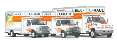 U-Haul Rental - Hallelujah Auto Sales 10ft Moving Truck Rental Uhaul Reviews Highway 19 Tire Uhaul 1999 24ft Gmc C5500 For Sale Asheville Nc Copenhaver Small Pickup Trucks For Used Lovely 89 Toyota 1 Ton U Haul Neighborhood Dealer 6126 W Franklin Rd Uhaul 24 Foot Intertional Diesel S Series 1654l Ups Drivers In Scare Residents On Alert Package Pillow Talk Howard Johnson Inn Has Convience Of Trucks Gmc Modest Autostrach Ubox Review Box Lies The Truth About Cars
