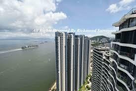 100 Residence Bel Air Phase 6