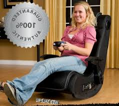 X Rocker Pro® Wireless Gaming Chair Soun... How To Hook Up A X Rocker Xbox One Or Ps4 20 Best Console Gaming Chairs Ultimate 2019 List Hgg Xqualifier Racer Style Chair Redragon Chair C601 King Of War Best Headsets For One Playstation 4 And Nintendo Switch Support Manuals Rocker Searching The Best Most Comfortable Gaming Chairs Cheap Under 100 200 Budgetreport Budget Everyone Ign Xrocker Sony Finiti 21 Nordic Game Supply Office Xrocker Extreme 3
