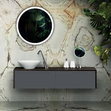 Details About Folding Bathtub Portable PVC Water Tub Outdoor Room Adult Spa Bath Tub 6570cm