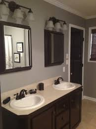 Guest Bathroom Decor Ideas Pinterest by Hgtv Bathroom Decorating Ideas Neutral Guest Bathroom Bathroom