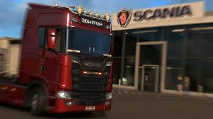 LEGENDARY 50K-ADDONS V2.0 [1.30] TUNING MOD -Euro Truck Simulator 2 Mods Truck Design Addons For Euro Simulator 2 App Ranking And Store Mercedesbenz 24 Tankpool Racing Truck 2015 Addon Animated Pickup Add Ons Elegant American Trucks Bam Dickeys Body Shop Donates 3k Worth Of Addons To Dogie Days Kenworth W900 Long Remix Fixes Tuning Gamesmodsnet St14 Maz 7310 Scania Rs V114 Mod Ets 4 Series Addon Rjl Scanias V223 131 21062018 Equipment Spotlight Aero Smooth Airflow Boost Fuel Economy Schumis Lowdeck Mods Tuning Addons For Dlc Cabin V25 Ets2 Interiors Legendary 50kaddons V22 130x Mods Truck