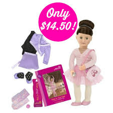 American Girl Sale! How New Coupon Code For Up To 20% Off ... Coupon American Girl Blue Floral Dress 9eea8 Ad5e0 Costco Is Selling American Girl Doll Kits For Less Than 100 Tom Petty Inspired Pating On Recycled Wood S Lyirc Art Song Quote Verse Music Wall Ag Guys Code 2018 Jct600 Finance Deals Julies Steals And Holiday From Create Your Own Custom Dolls 25 Off Force Usa Coupon Codes Top November 2019 Deals 18 Inch Doll Clothes Gown Pattern Fits Dolls Such As Pdf Sewing Pattern All Of The Ways You Can Save Amazon Diaper July Toyota Part World