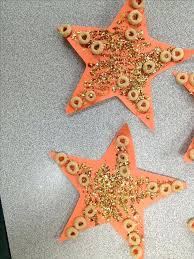 Best Under The Sea Classroom Images On Beach Crafts For Toddlers Art Project I Had My Preschool Class Do During Week Craft