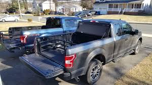 My MX4 BakFlip & AMP Bed Extender Install (PIX) - 2018 XLT - Ford ... Readyramp Compact Bed Extender Ramp Black 90 Open 50 On Truck 29 Cool Dodge Ram Bed Extender Otoriyocecom F150 The Truth About Cars 2012 Ford Platinum And Lariat Editions Car Reviews News Parts Accsories Fordpartscom Bike Mount In Rangerforums Ultimate Ranger Resource 2014 Raptor Tailgate Youtube 19972014 Flareside Amp Research Bedxtender Hd Sport 748020 Best Of 2018 Ford 82019 Cars Model Update F150online Forums 2015 Oem Forum Community Fans