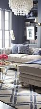 Grey Corduroy Sectional Sofa by Best 20 Grey Sectional Sofa Ideas On Pinterest Sectional Sofa