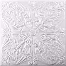 Polystyrene Ceiling Panels Cape Town by Ceiling Tiles Ceiling Tile Glue Cornices And Pvc Panels City