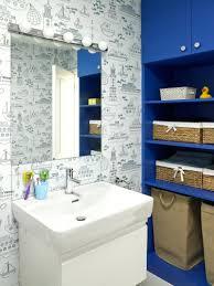 Beach Themed Bathroom Mirrors by Beach Themed Mirrors Nautical Mirrors Ideal Bathroom Nautical