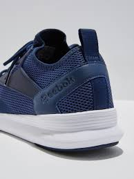 Reebok Military Discount Code - Att Wireless Store Us Patriot Tactical Coupon Coupon Mtm Special Ops Mens Black Patriot Chronograph With Ballistic Velcro 10 Off Us Tactical Coupons Promo Discount Codes Defense Altitude Code Aeropostale August 2018 Printable The Flashlight Mlb Free Shipping Brand Deals Good Deals And Teresting Find Thread Archive Page 2 Bullet Button Reloaded Mag Release Galls Gtac Pants Best Survival Gear Subscription Boxes Urban Tastebud