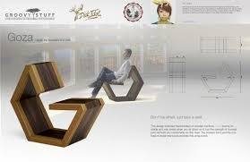 Download Furniture Design College