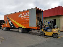 100 Allied Trucking Careers North Western Warehouse Rapid City SD