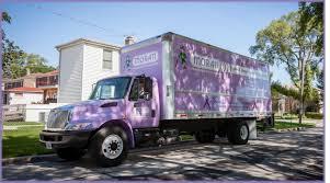 100 Moran Trucking Careers At Transportation