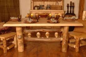 rustic furniture archives woodland creek s log furniture place