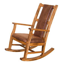 Sunny Designs 1935RO2 Cheap Wicker Rocking Chair Sale Find Brookport With Cushions Ideas For Paint Outdoor Wooden Chairs Hotelpicodaurze Designs Costway Porch Deck Rocker Patio Fniture W Cushion 48 Inch Bench Club Slatted Alinum All Weather Proof W Corvus Salerno Amazoncom Colmena Acacia Wood Rustic Style Parchment White At Home Best Choice Products Farmhouse Ding New Featured Polywood Official Store