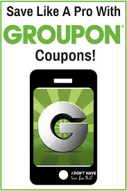 Internet Coupons Like Groupon / Travel Deals Istanbul Coupon Code Ikea Australia Dota Secret Shop Promo Easy Jalapeno Poppers Recipe What Is Groupon And How Does It Work To Use A Voucher 9 Steps With Pictures Wikihow Merchant Center Do I Redeem Vouchers Justfab Coupon War Eagle Cavern Up 70 Off Value Makeup Sets At Sephora Sale Cannot Be Combined Any Other Or Road Runner Girl Coupons Code For 10 Off Your First Purchase Extra
