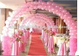 article de decoration pour mariage le mariage inside article pour