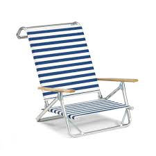 Original Mini-Sun Folding Aluminum Beach Chair By Telescope Casual - Blue &  White Stripe Rocking Chair On The Beach Llbean Folding Beach Chair Details About Portable Bpack Seat Camping Hiking Blue Solid Construct Polywood Presidential Pacific 3piece Patio Rocker Set Safavieh Outdoor Collection Alexei House Rocking Porch With Railing Overlooking At Gci Waterside Bay Rum Twitter Theres A Blue Essential Garden Low Back Limited Amazoncom Dixie Seating Mountain Wood Youth Sunset Trading Horizon Slipcovered Box Cushion Swivel Adjustable Lounge Recliners For Lawn Pool I5438