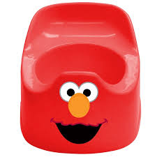 25 best potty time with elmo free android app images on pinterest